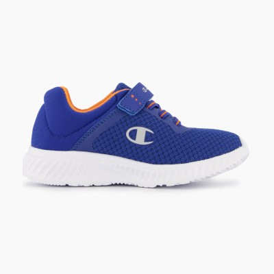 CHAMPION LOW CUT SHOE SOFTY 2.0 S32162 BS036