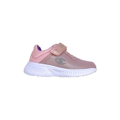 CHAMPION LOW CUT SHOE SOFTY 2.0 S32163 PS024