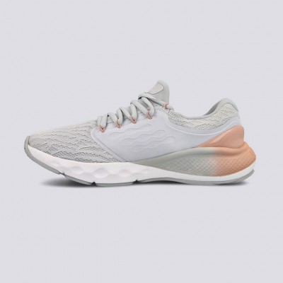 UNDER ARMOUR CHARGED VANTAGE 3023565 106