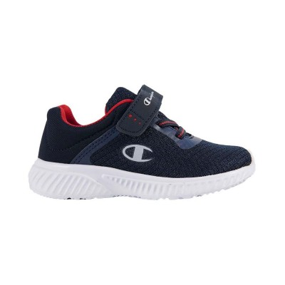 CHAMPION LOW CUT SHOE SOFTY 2.0  S32161 BS501