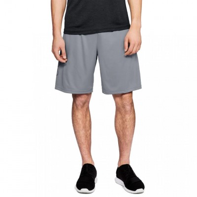 UNDER ARMOUR TECH GRAPHIC 1306443-035