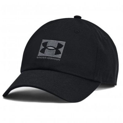 UNDER ARMOUR BRANDED HAT 1361539-001