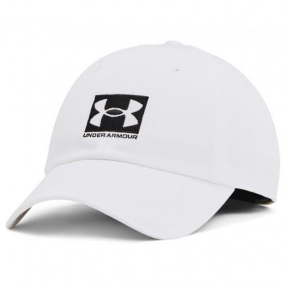 UNDER ARMOUR BRANDED HAT 1361539-100