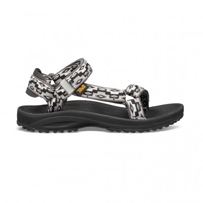 TEVA WINSTED 1017424W MBCM