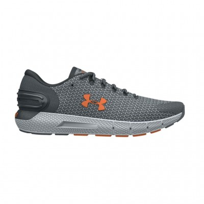 UNDER ARMOUR CHARGED ROGUE 2.5 3024400 104