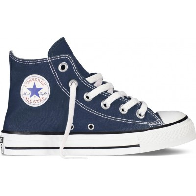 ΥΠΟΔ.CONVERSE ALL STAR 3J233C NAVY HI