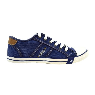 MUSTANG CANVAS 4058305 841 JEAN