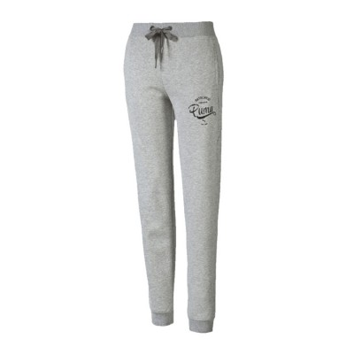 PUMA STYLE ATHLETIC SWEAT  PANT 834347 03