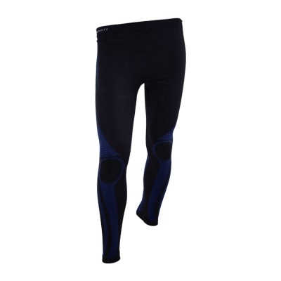 FELBERS MEN ISOTHERMIC PANTS 1 015 100