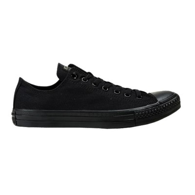 CONVERSE ALL STAR OX MONOCHROME M5039C