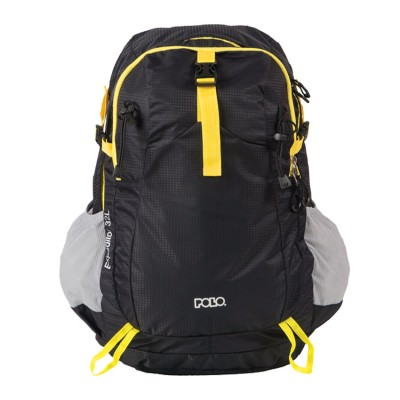 POLO EXPEDITOR 32L 9-02-012 BLACK