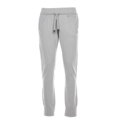 FREDDY PANT SAAAY7CP   GREY