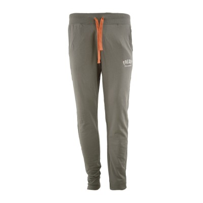 FREDDY PANT S7WTP2   GREY