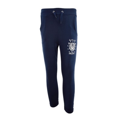 UMBRO TIGER 7 8 PANT 66795W   NAVY