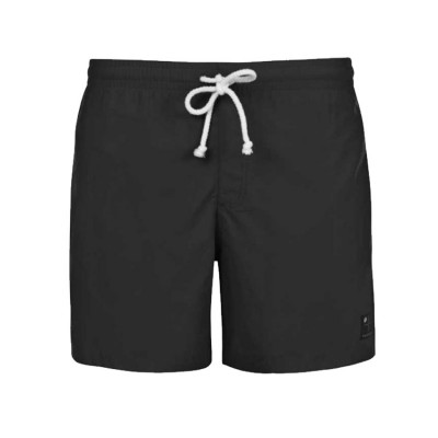 PROTEST FAST SWIMSHORT 2710000  BLACK