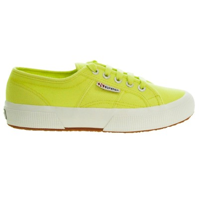 ΥΠΟΔ.SUPERGA S000010 D37-CANVAS CLASSIC