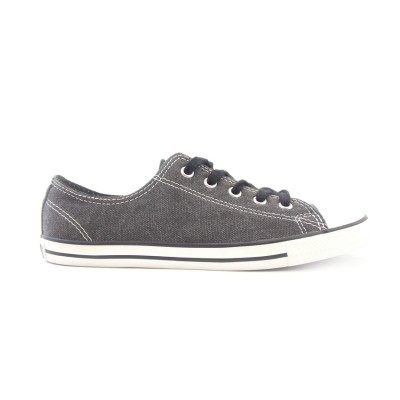 ΥΠΟΔ.CONVERSE ALL STAR DAINTY 530189-530200