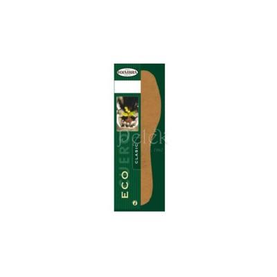 Πάτοι COIMBRA CLASSIC E1900000