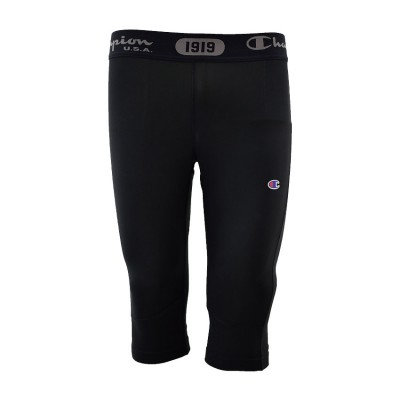 CHAMPION LEGGINGS 210755 ΚΚ001