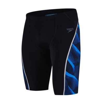 SPEEDO FIT GRAPHIC JAMMER 10825 5172M