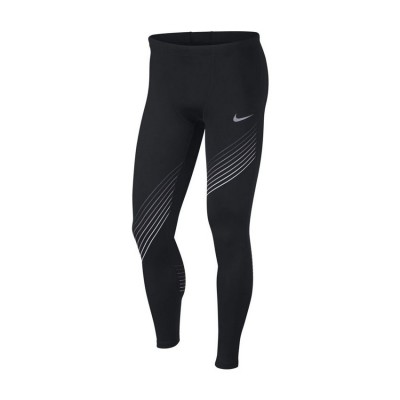 NIKE POWER REFLECTIVE TIGHT 928435 010