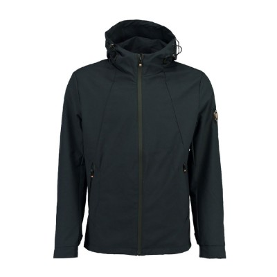 GEOGRAPHICAL NORWAY BISTRETCH JACKET  WQ089H GN