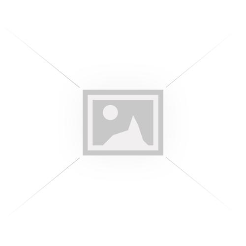 GIVOVA TUTA RELAX GOLD TRG01 BLUE YELLOW